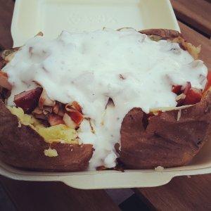 VG Food #2