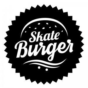 Skate Burger 1