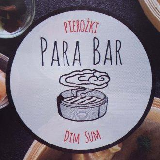 01 - Para Bar