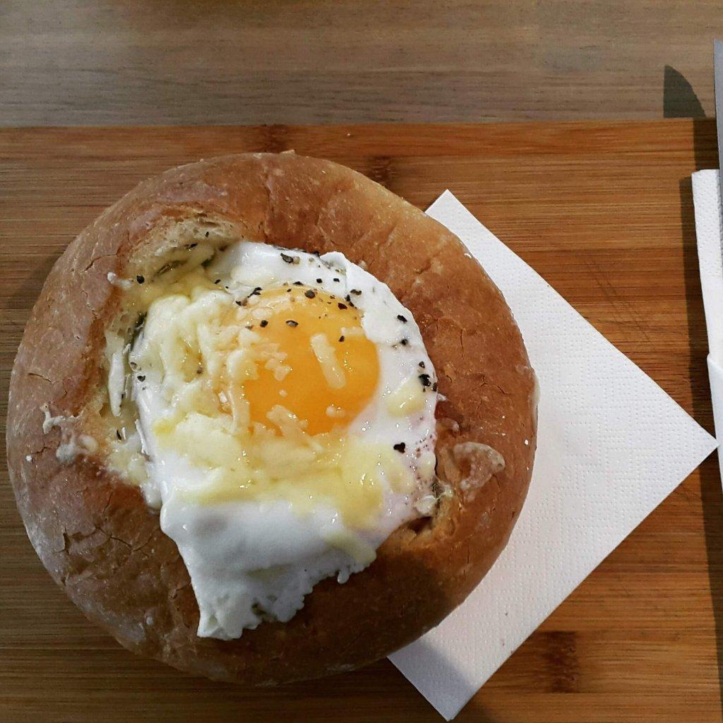 01 - śniadanie mistrzow