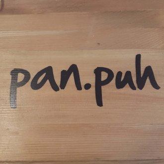 01 - pan.puh