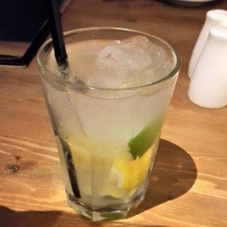 05 - Lemoniada
