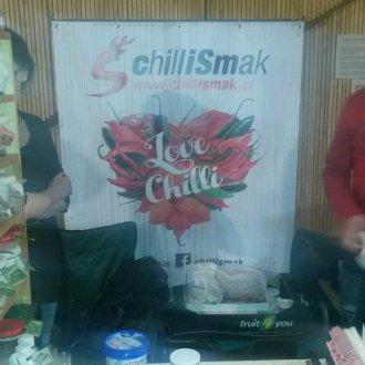 07 - ChilliSmak