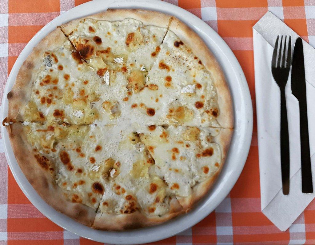 losteria-di-matteo-pizza