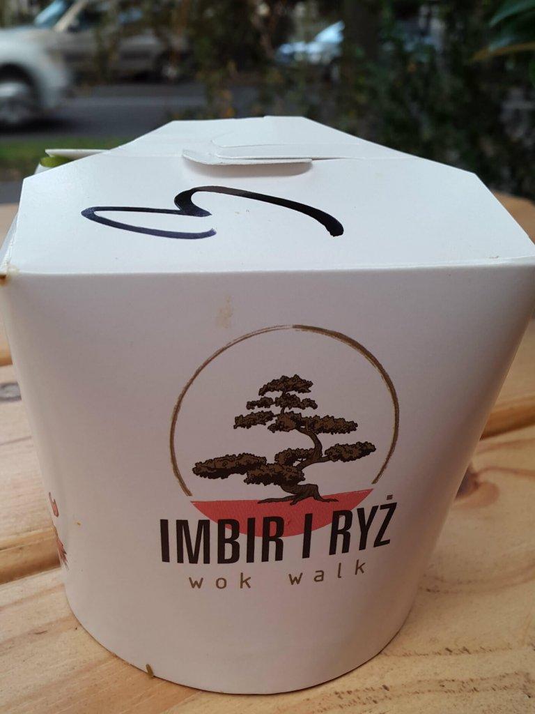 imbir-i-ryz-wok-walk-opakowanie