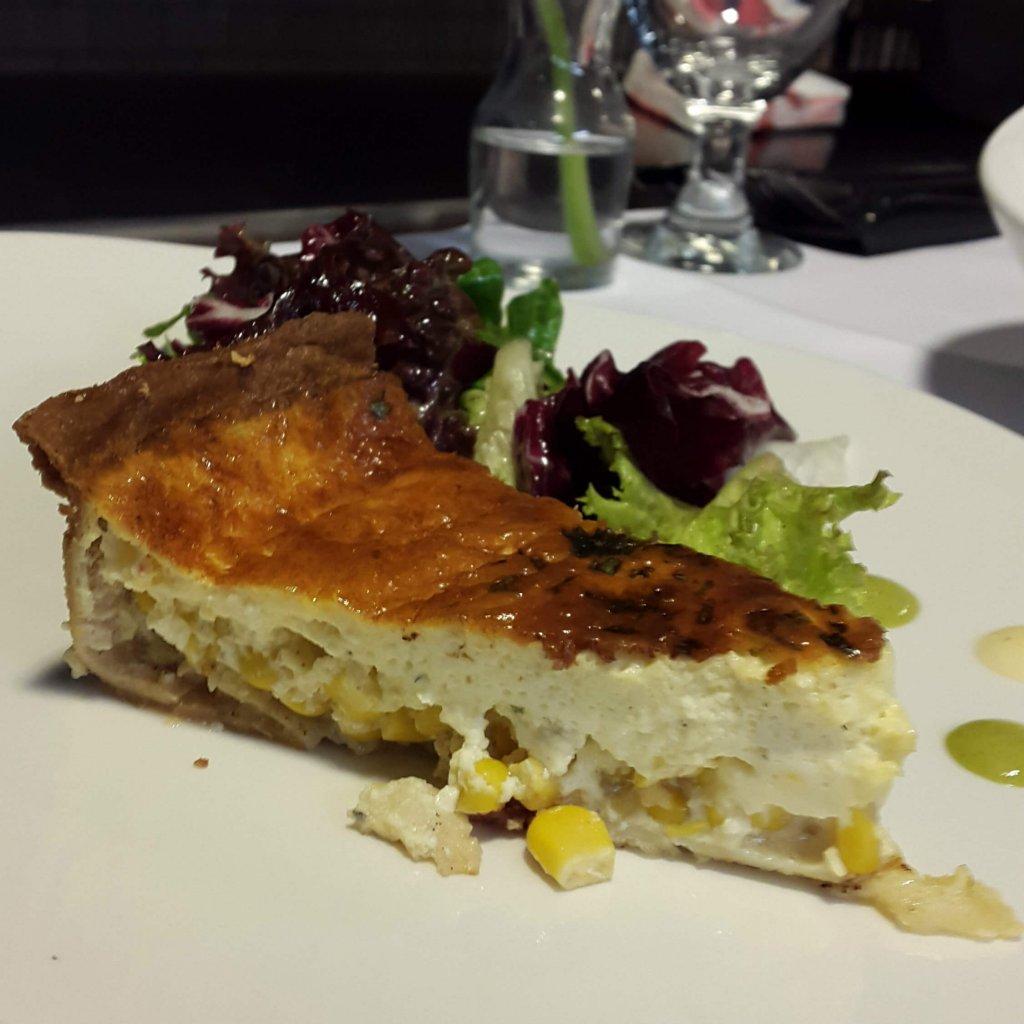 modroo-tarta