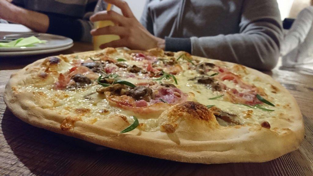 pizza tito tito gliwice