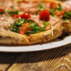 Pizza z Pieca - Fiocco 3