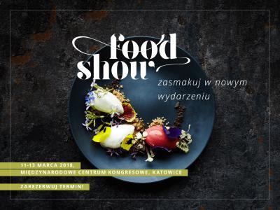 food show